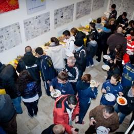 Festa Sede Norbello 1 web