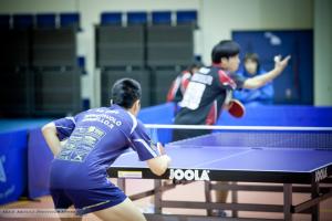 A1 Fem. + Masch. Tennistavolo Norbello 23-11-2013 web (10)