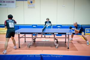 A1 Fem. + Masch. Tennistavolo Norbello 23-11-2013 web (2)