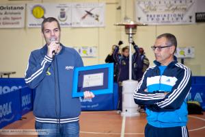 A1 Fem. + Masch. Tennistavolo Norbello 23-11-2013 web (6)
