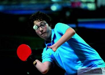 2_Class-5_Concorso-Barrier-freeping pong-Ylte_Murat