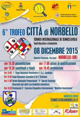 Locandina_6_Trofeo_Citta_di_Norbello_-_08Dic2015