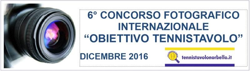 banner-6-concorso-fotografico-internazionale-web