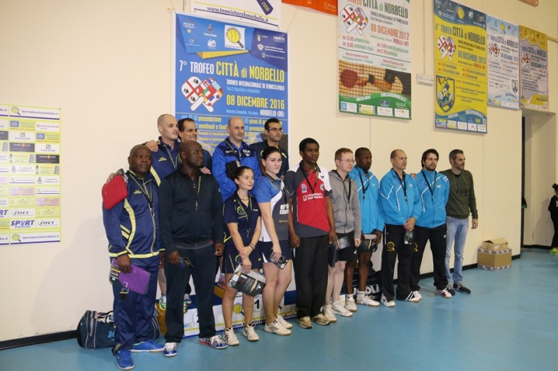 i-partecipanti-al-trofeo-internazionale-foto-gianluca-piu