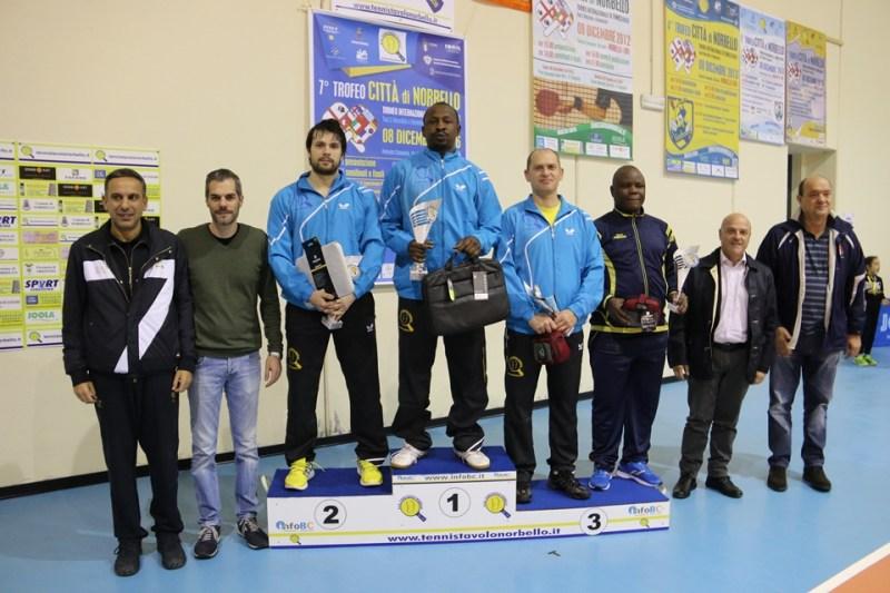 il-podio-della-settima-edizione-del-trofeo-citta-di-norbello-foto-gianluca-piu