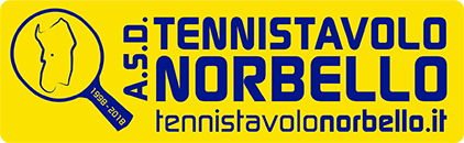 Tennistavolo Norbello