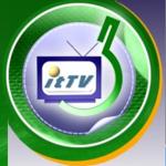 ittv_logo
