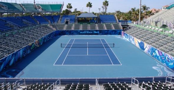 Delray Beach Open Tickets 2019 TennisTicketNews
