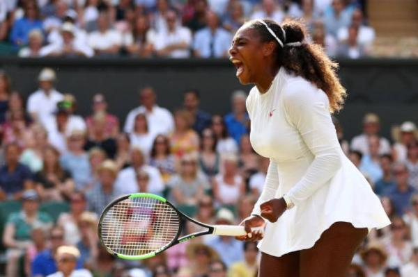 Wimbledon announces big changes from 2019 onwards