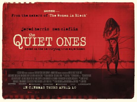 8 the-quiet-ones-poster04