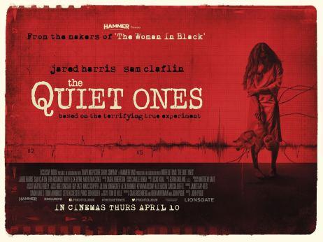 8 the-quiet-ones-poster04