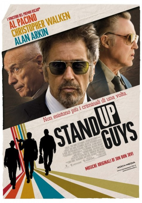 9 stand_up_guys_ver6