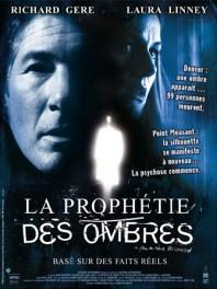 French mothman poster rev