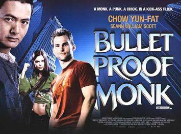 bulletproof_monk_ver2