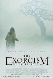 exorcism_of_emily_rose