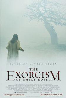 exorcism_of_emily_rose