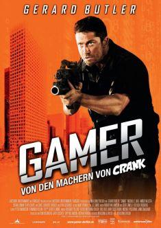 gamer_ver4