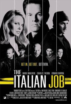 italian_job_ver4