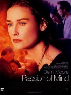 passion_of_mind