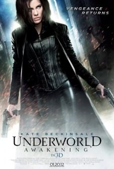 underworld_awakening_ver1