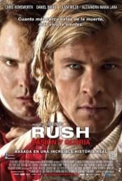 rush_ver3