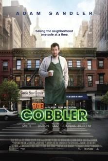 cobbler_ver3