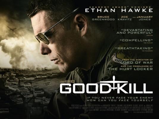 good_kill_ver2