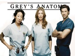 Grey-s-Anatomy-greys-anatomy-1965725-1024-768