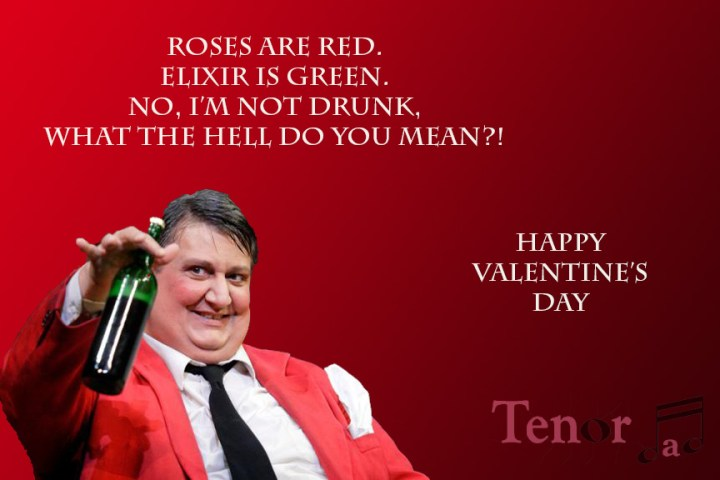 Opera Valentines 02