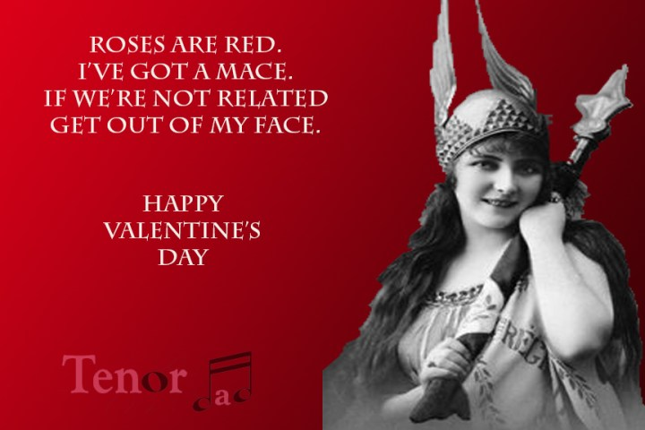 Opera Valentines 08