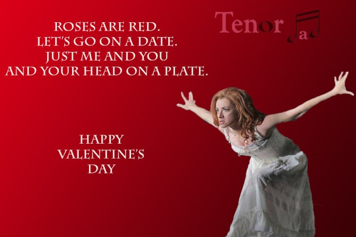 Opera Valentines 09