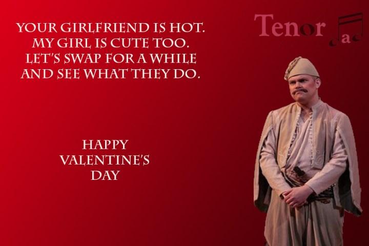 Opera Valentines 10