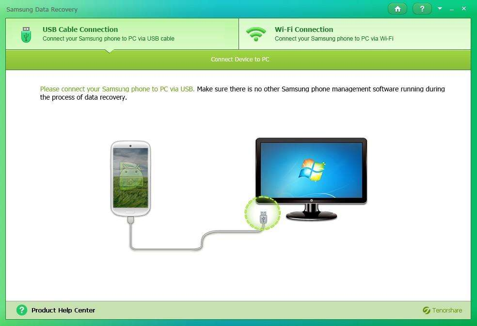 https://i1.wp.com/www.tenorshare.com/images/guide/samsung-data-recovery/usb-cable-connection.jpg