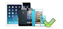 iphone-care-pro-7 Tenorshare iPhone Care Pro ( Kampanya )