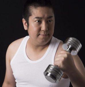 kazuki.murata@sega.com
