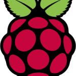 Raspberry Pi を使いこなす(Siriで家電操作編)