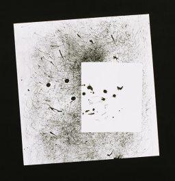 Bild Yoko Suzuki-Kämmerer Objekt Traum