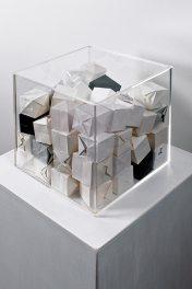 Bild Yoko Suzuki-Kämmerer - Objekt Verwandlung