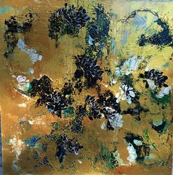 Kunst Masako Furuichi