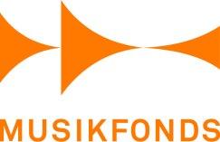 musikfonds_web_color