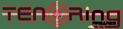Ten Ring Firearms FFL