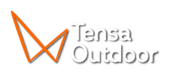 Tensa Outdoor