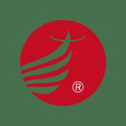 Tenshi no Cart®  Official Blog