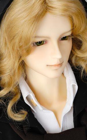 Alain10