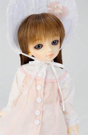 Anne02