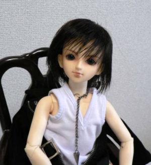 Arashi10