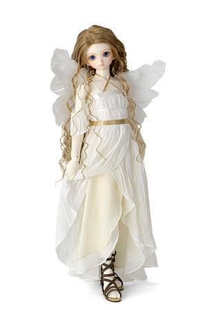 Byakuren-white03