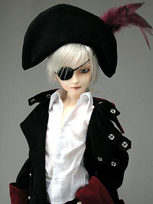 Cecile-captain04