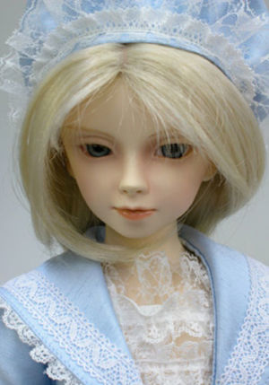 Cecile1st01