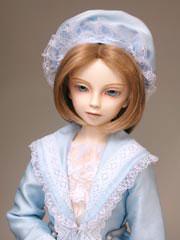 Cecile1st06